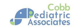 Cobb Pediatric Associates, PC